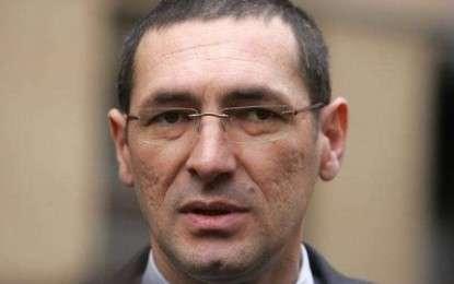 """Додик одликује хрватског ратног злочинца, заповедника """"Олује"""", убицу Срба"""