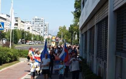 ZAŠTO POSTOJI AMBASADA SRBIJE U SLOVENIJI i šta radi njezin ambasador Aleksandar Radovanović