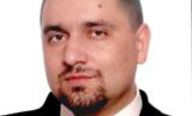 Ruski posmatrači ili još jedna izborna prevara!