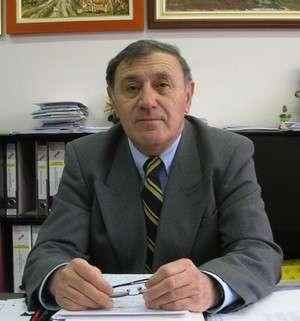Značajan razgovor sa direktorom VTŠ Zrenjanin