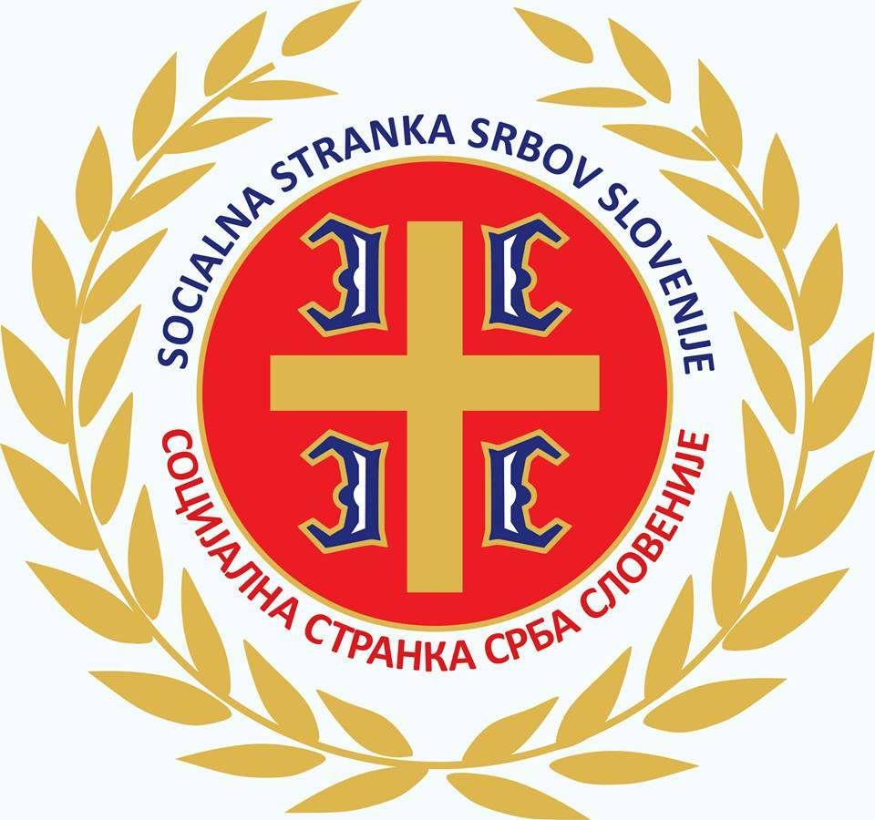 Srbine, dosta je šaputanja i stida, borimo se zajedno za sopstveni nacionalni, kulturni i verski identitet