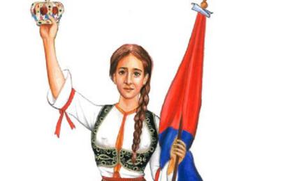 Godišnji međunarodni VIII tradicionalni takmičarski pevački i harmonikaški festival