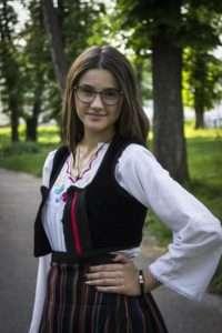 Jelena Janjić