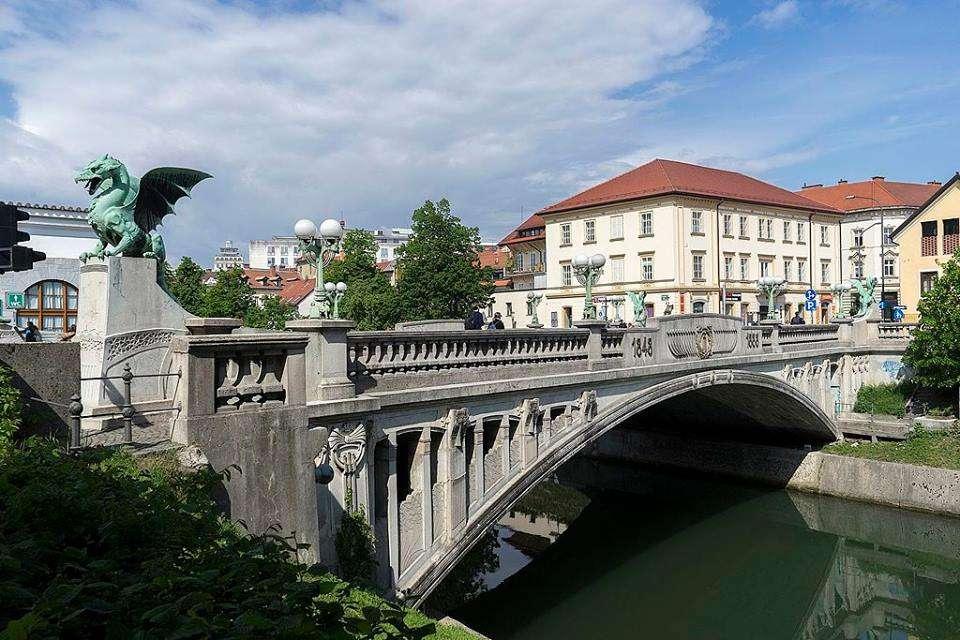 MEĐUNARODNO TAKMIČENJE »ZLATNO PERO« Ljubljana 2019